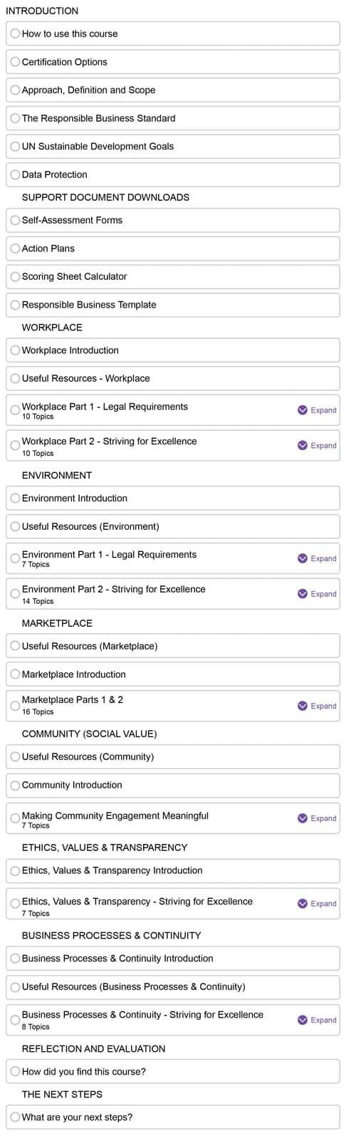 Course list graphic2